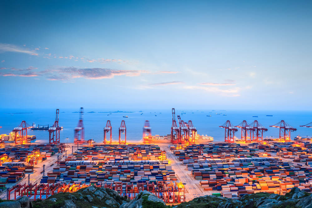 World Economic Forum 2017: Who are the biggest winners from globalisation and free trade?