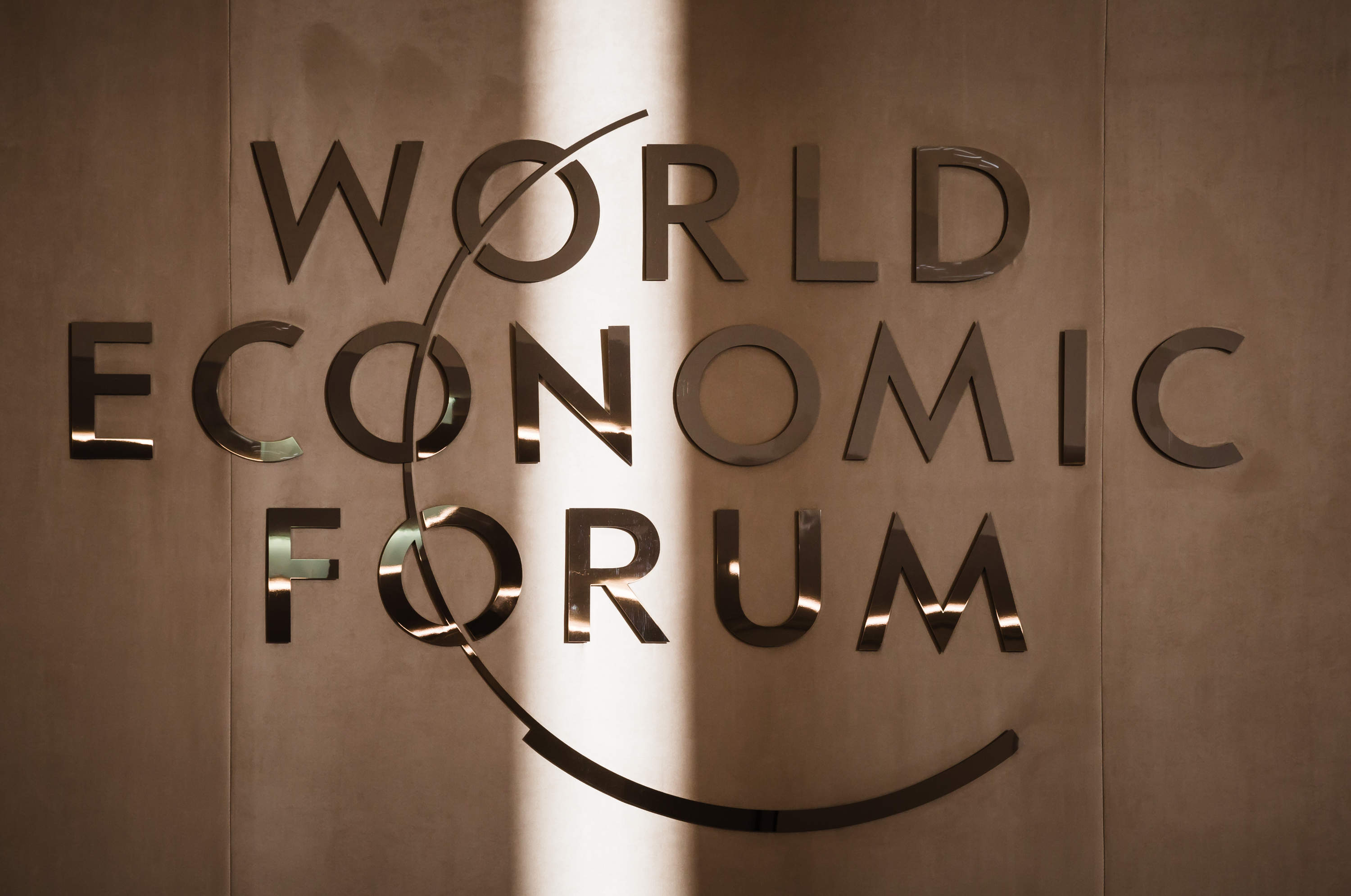 World Economic Forum 2017: Four sessions we recommend watching from Davos day two