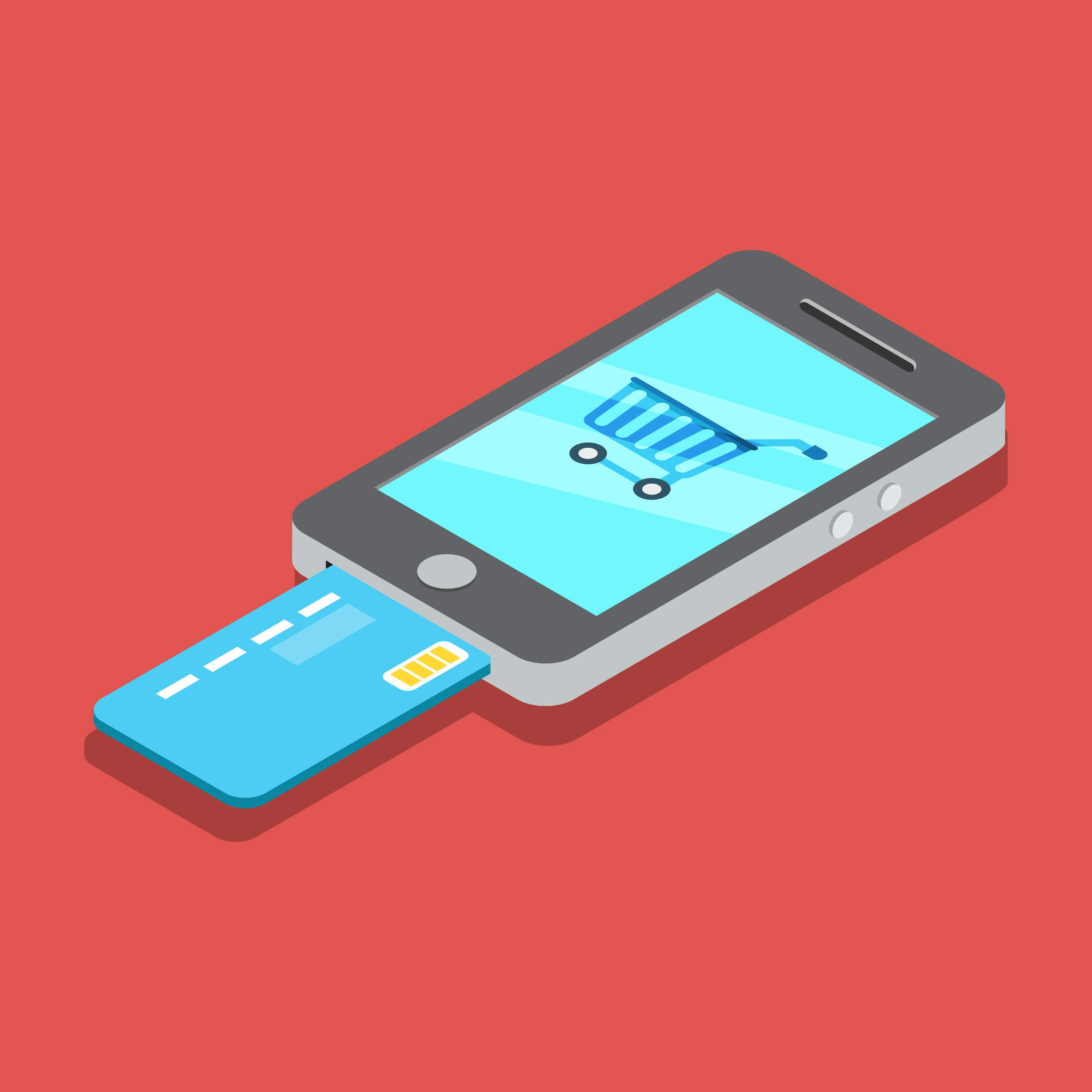 Mobile banking take up has stalled — what now?