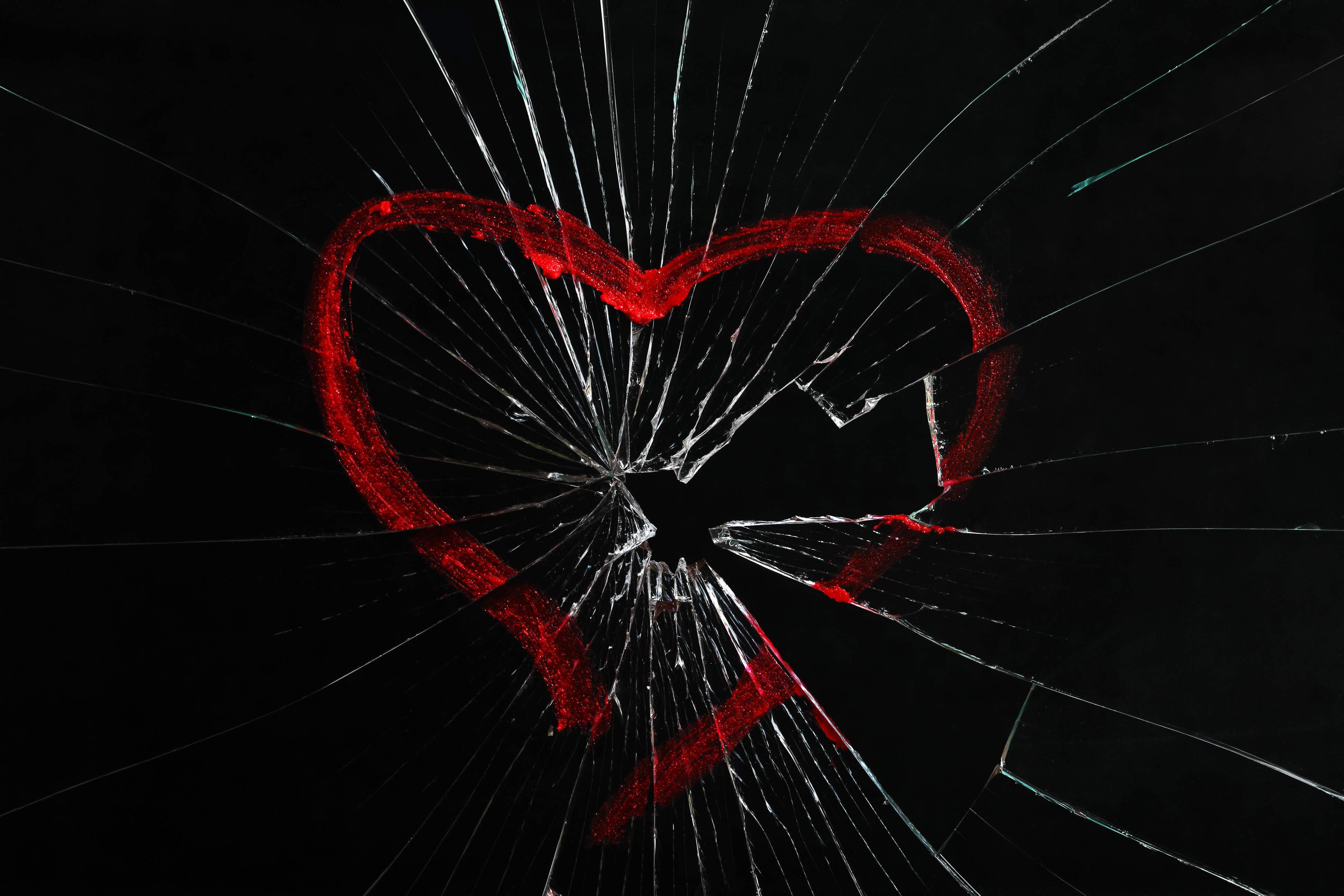 Will Trump break our hearts?
