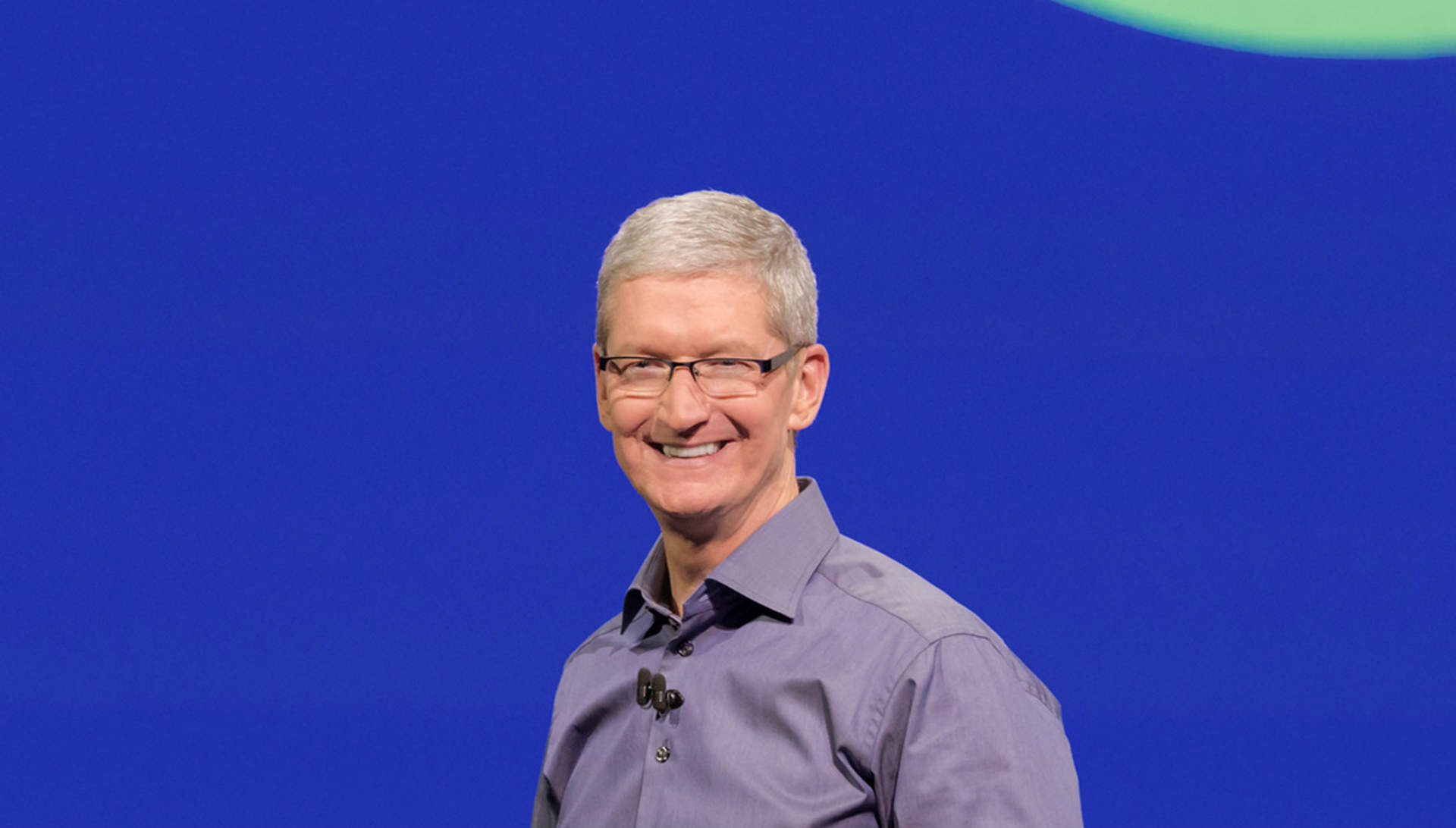 5 things to expect from Apple's earnings today