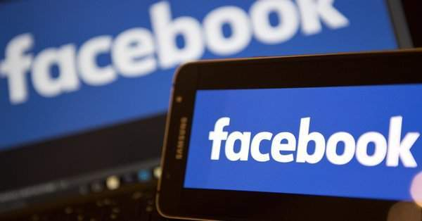 Facebook launches TV app and makes videos autoplay sound