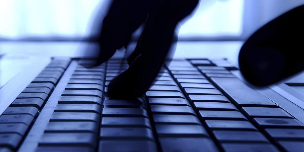 Search engines crackdown on illegal streaming websites