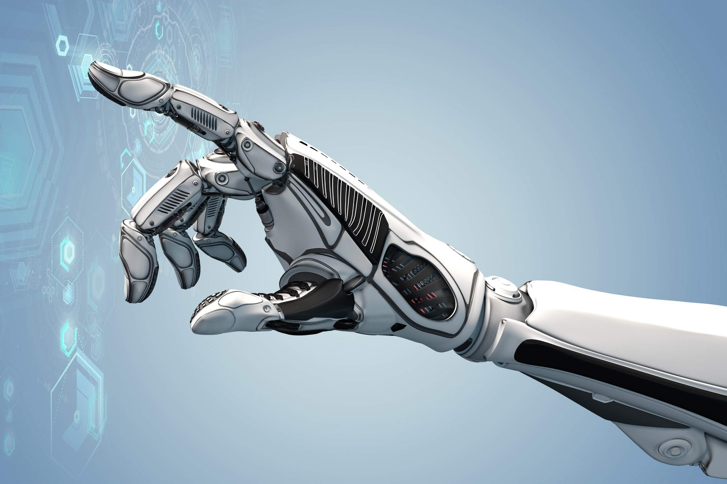 The AI impact: how bots are changing the healthcare industry