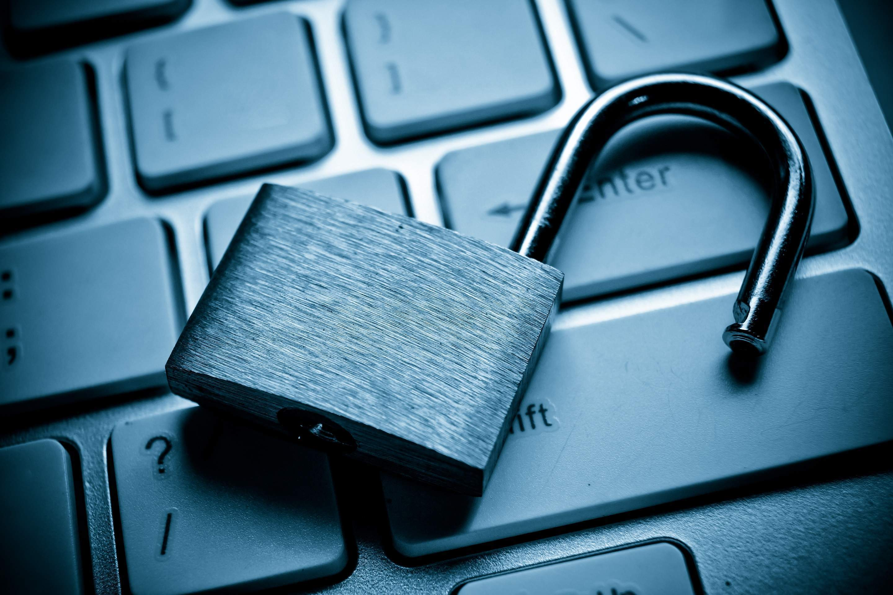 Cyber attacks from Russia are a very real threat – can the UK handle it?