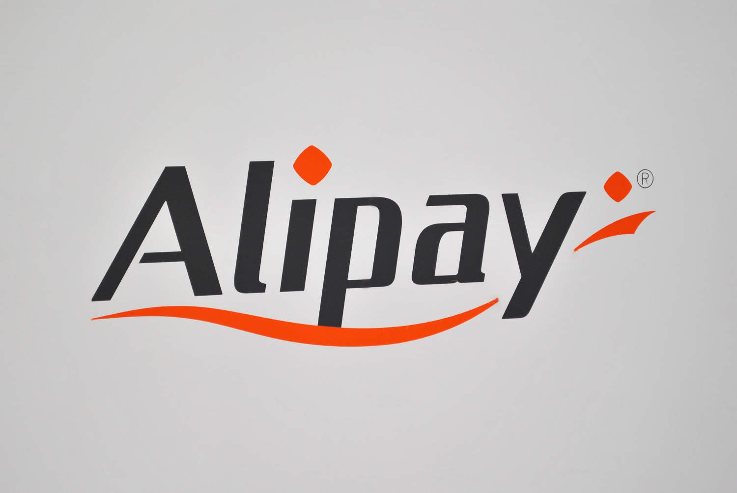Can Alipay reach 2bn customers within 10 years?