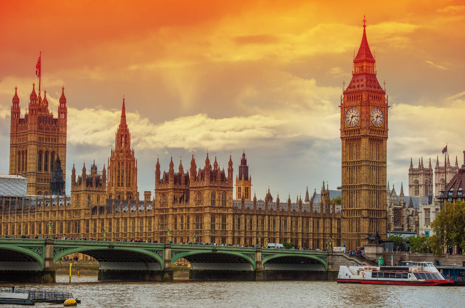 Final Brexit bill vote; Somalia's presidential election and US crude oil inventories