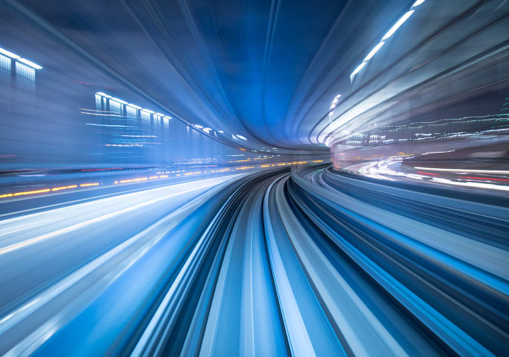 Are automatic trains ever going to become a reality?