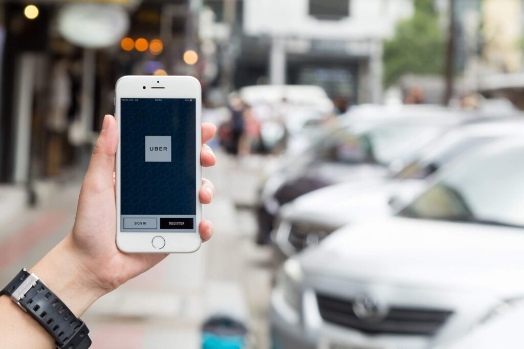 Uber London needs to file its license appeal this week – what will happen if it doesn't?