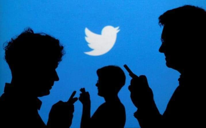 Twitter problems tech news
