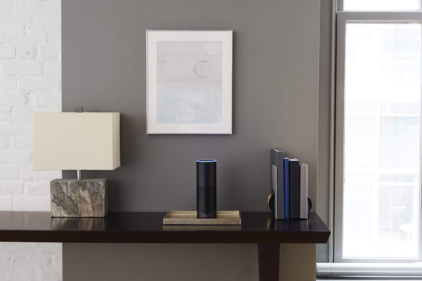 Consumers prefer to remain in the dark over connected home tech