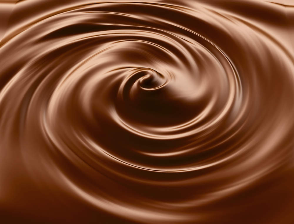 market shares uk chocolate industry The industry is dominated by cadbury india (now mondelez) and nestlé india,  accounting for nearly 92% of the market share in fy2014.