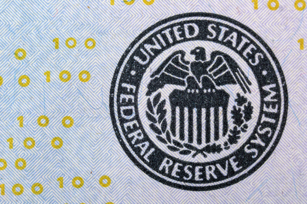 It looks like the Fed is going to raise interest rates this month