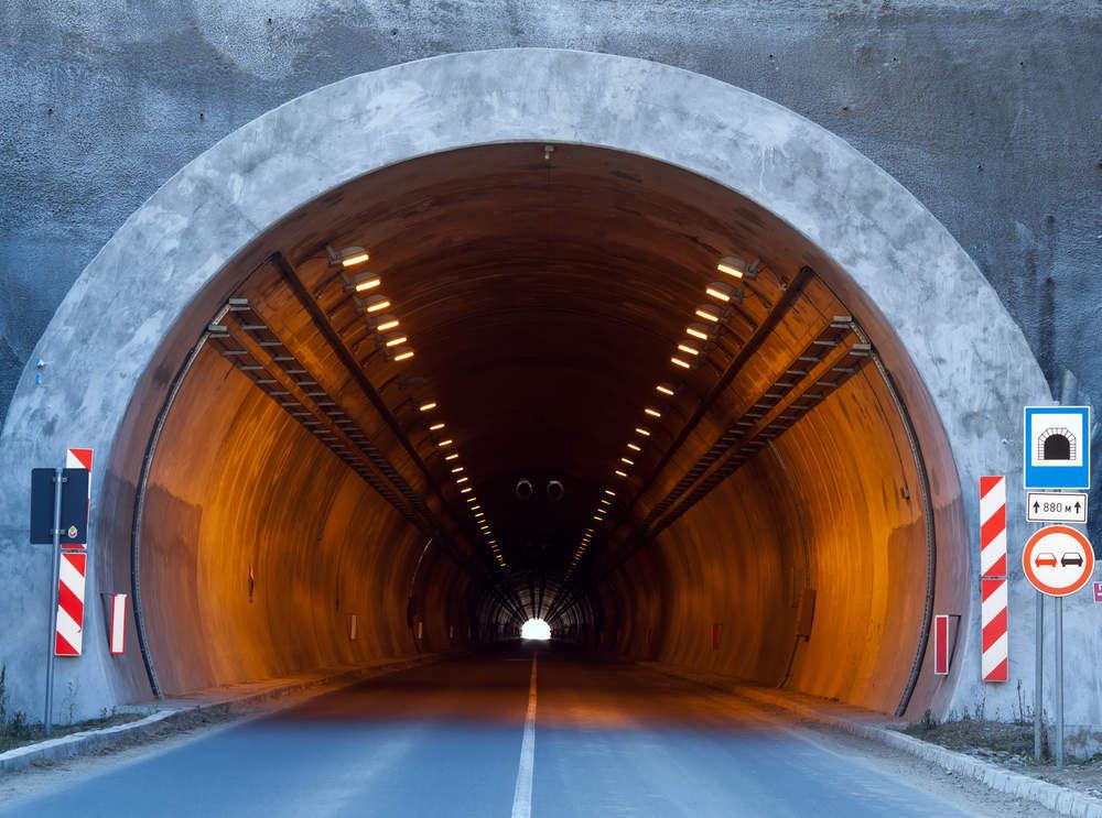 The billion dollar per mile idea to fix city traffic