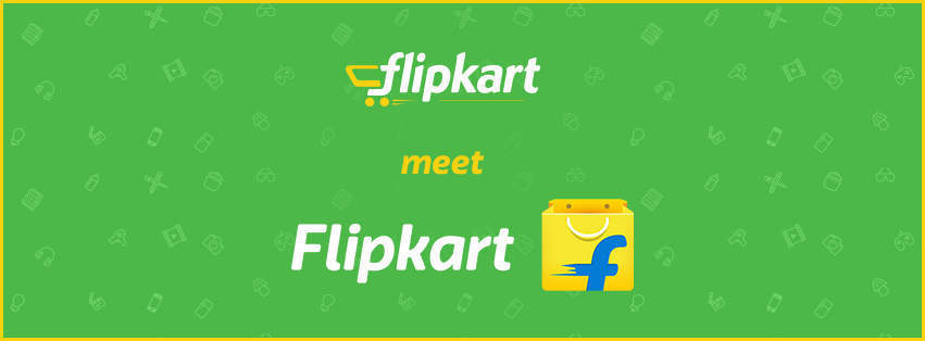 Flipkart raises a record $1.4bn in funding and acquires eBay India