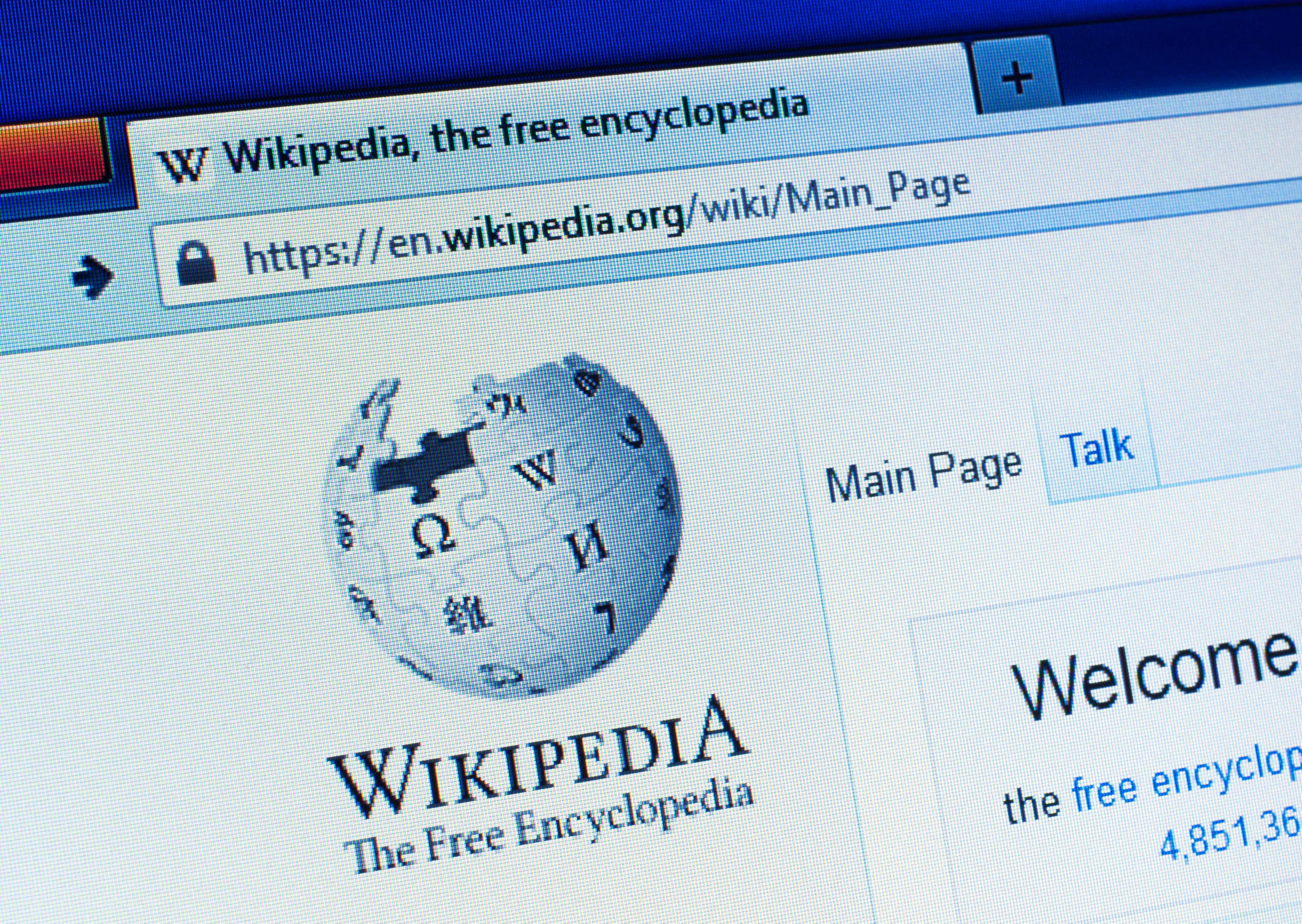 What you need to know about Wikipedia's news platform