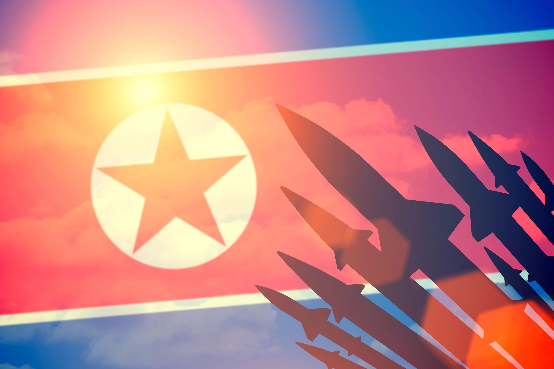 Tensions run high as Trump summons entire Senate for North Korea briefing