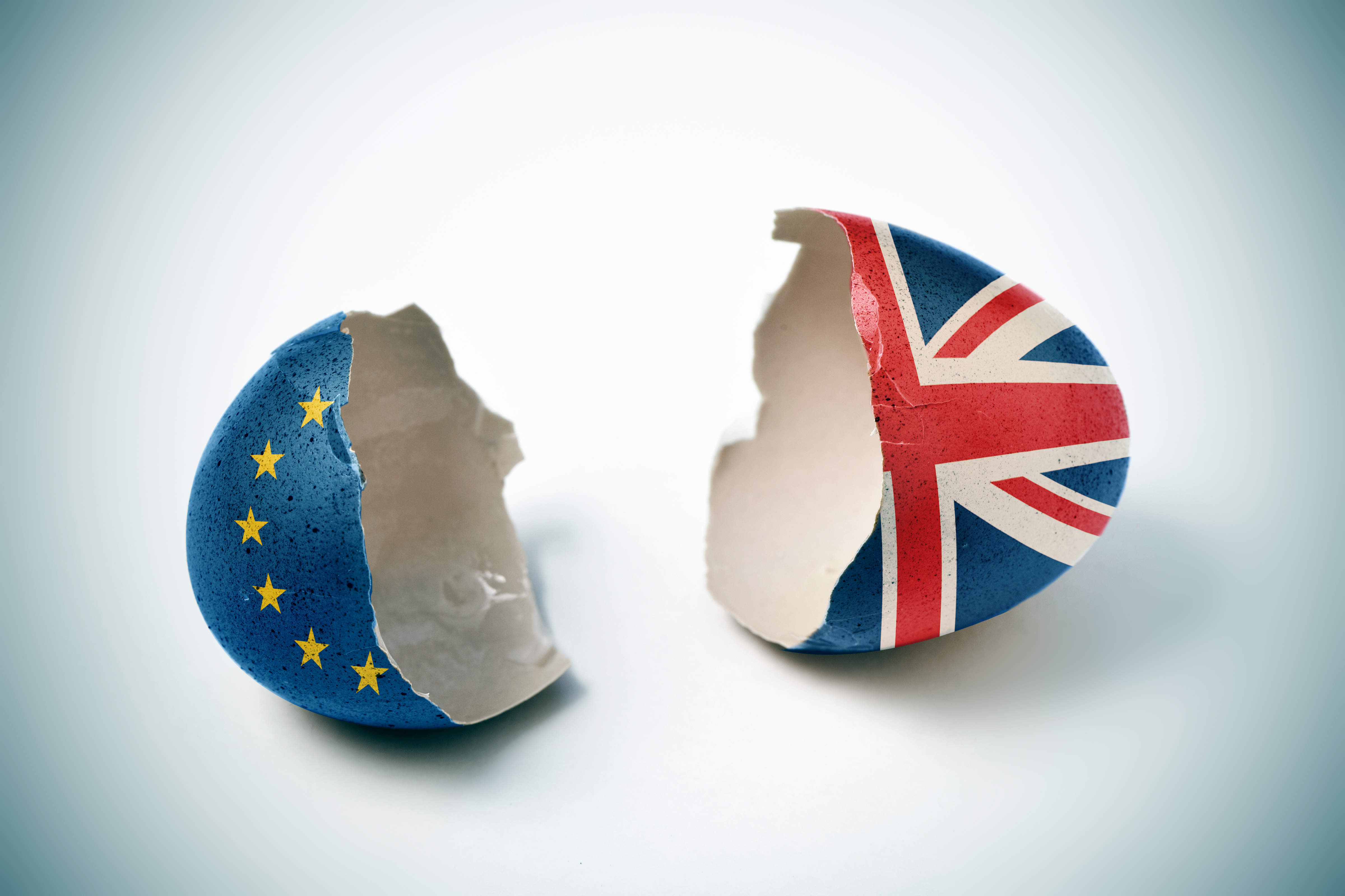 Brexit: Where is public opinion now?