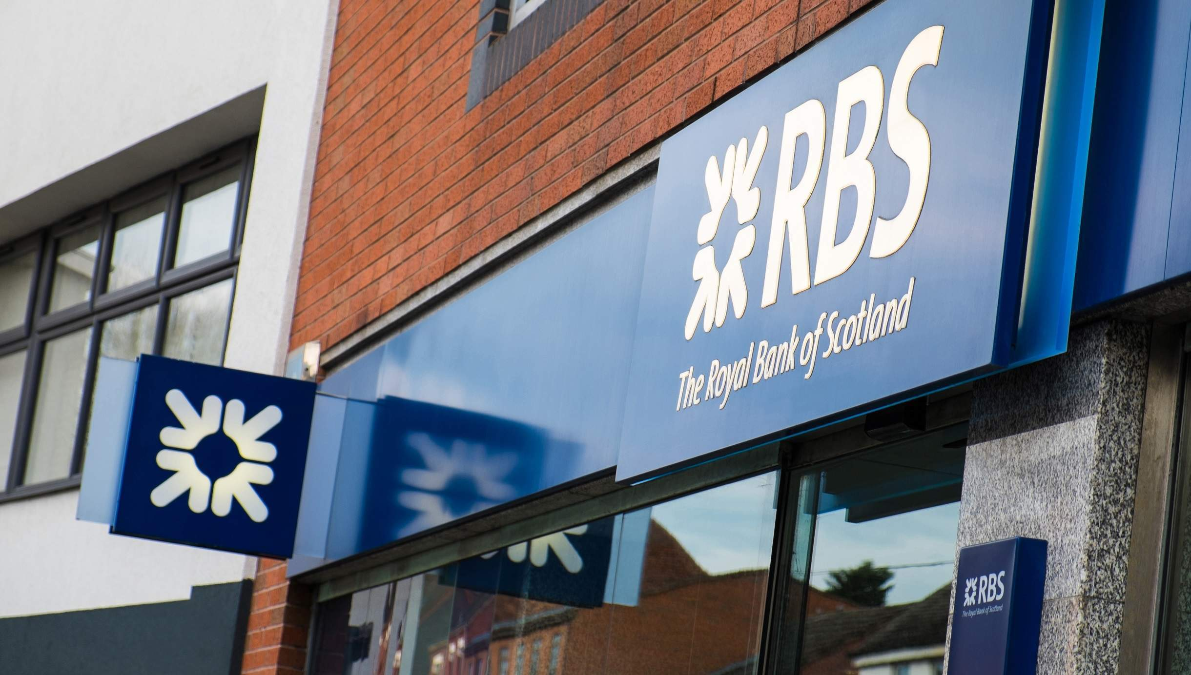 Ex-RBS banker Fred Goodwin might not face court after all