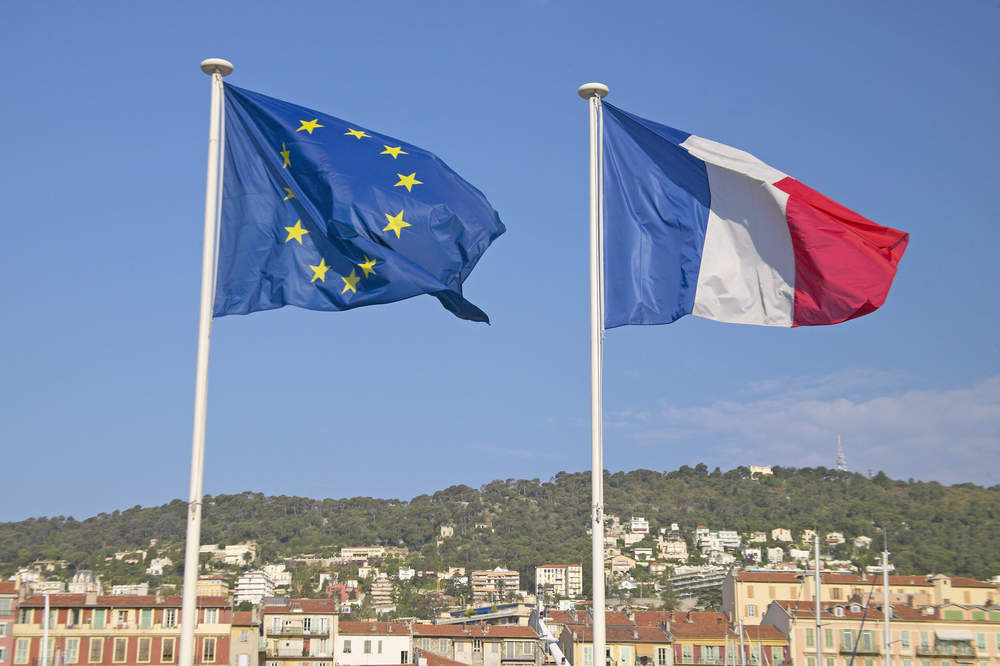 Frexit: what France's economy tells us about euroscepticism in the country