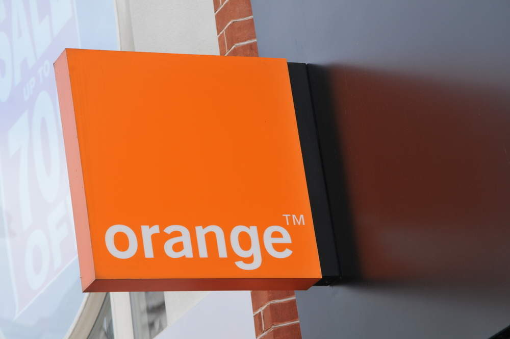 Orange is the new bank — but why would a telco want to be a bank?