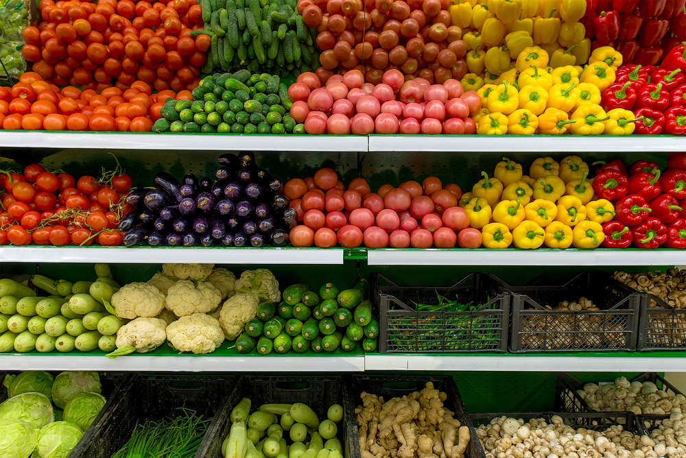 Here's why UK supermarkets will have to pass on cost increases to customers