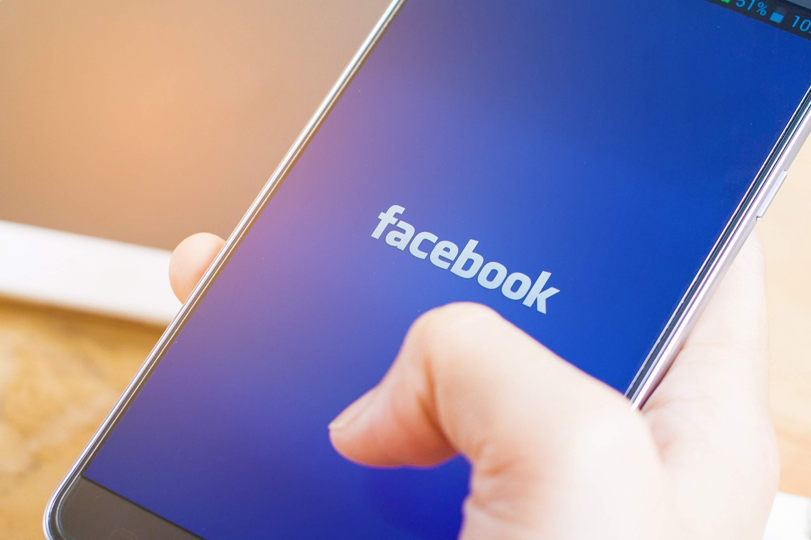 Facebook Watch is just another attempt to get you to spend more time on the platform