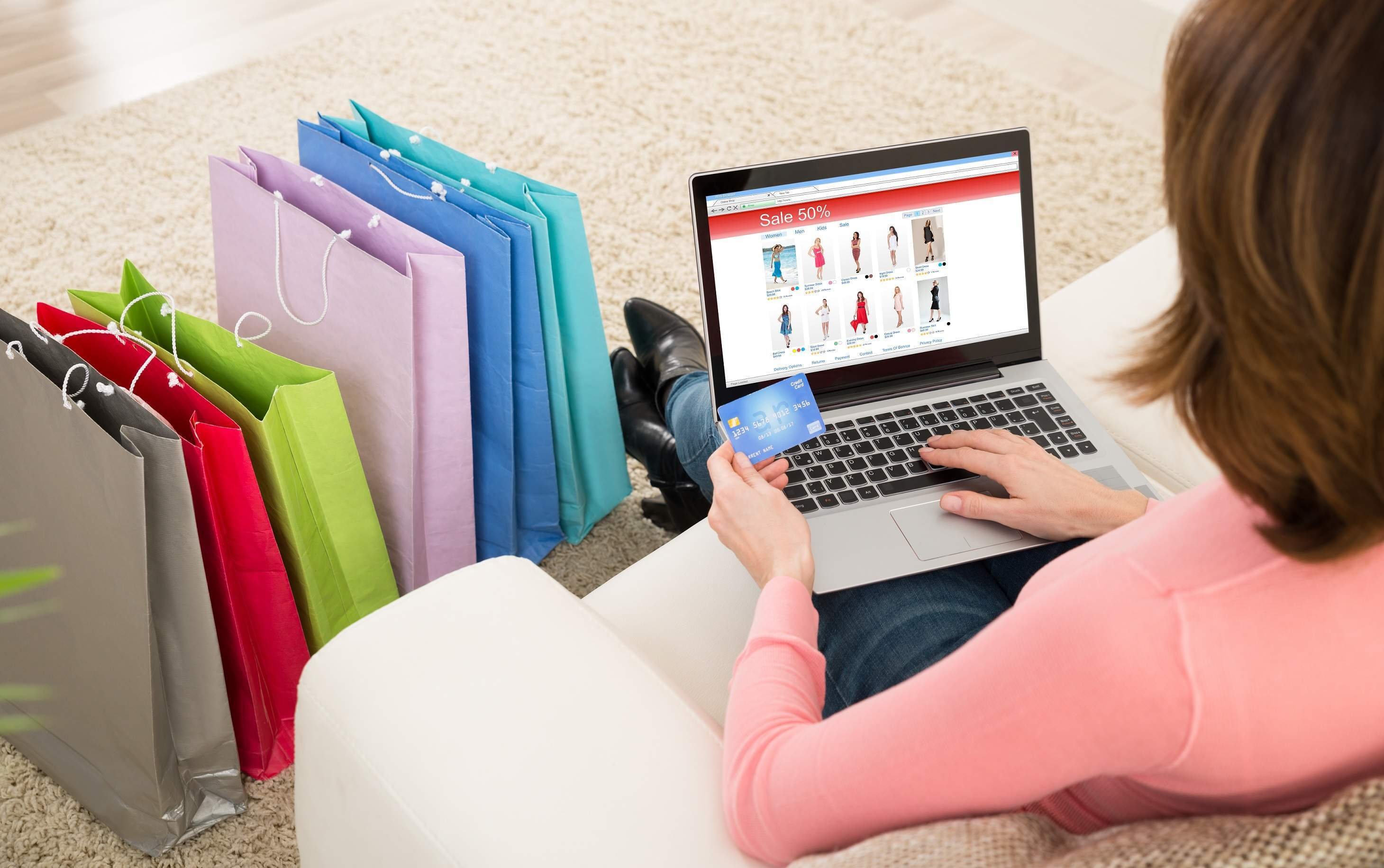 Chinese firm JD invests $397m in UK luxury online retailer Farfetch