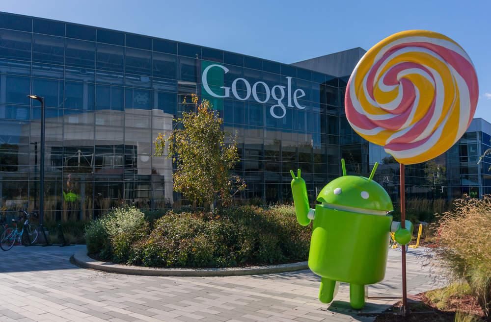 95 ideas Google Company Head Office on vouumcom