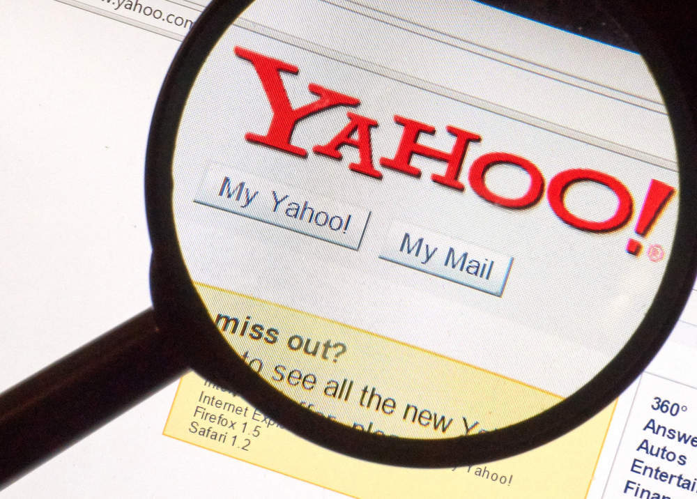 Telecoms giant Verizon closes its $4.48bn deal with Yahoo