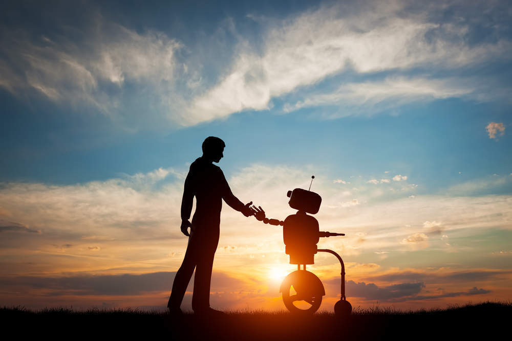 Making AI work for humanity: the UN wants machines to work for the global good