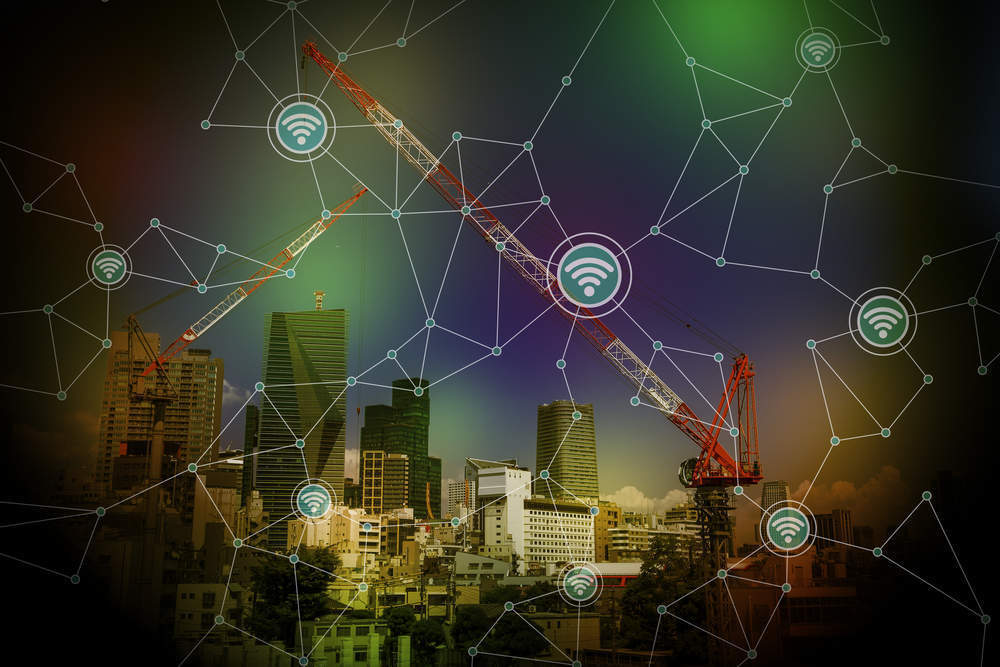 IoT: security still tops enterprise deployment challenges but that could be changing