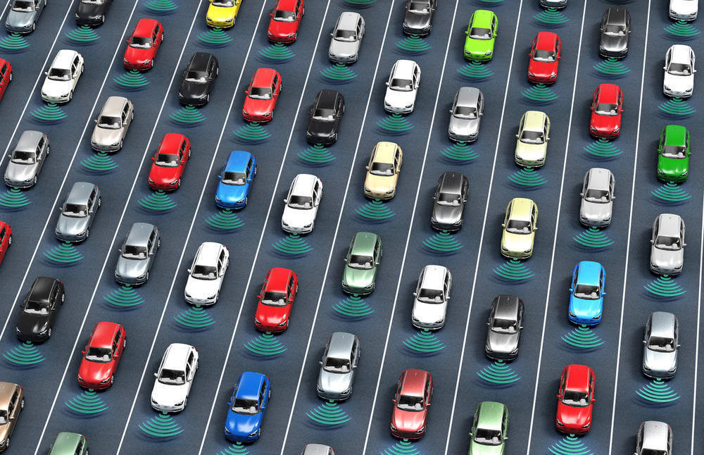 Driverless cars: The time for strong cyber-policy is now