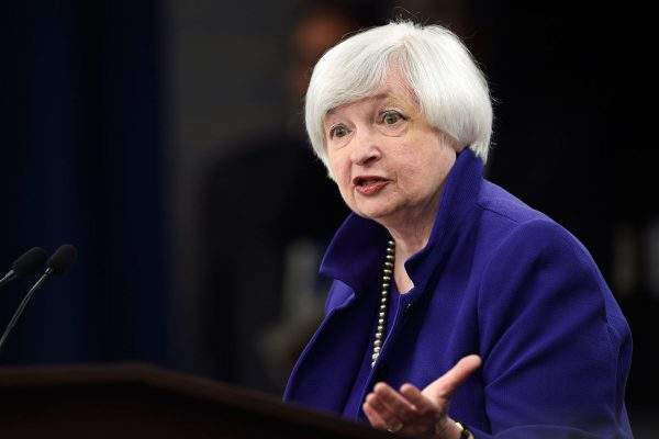 US Federal Reserve minutes reveal tensions over policy decisions