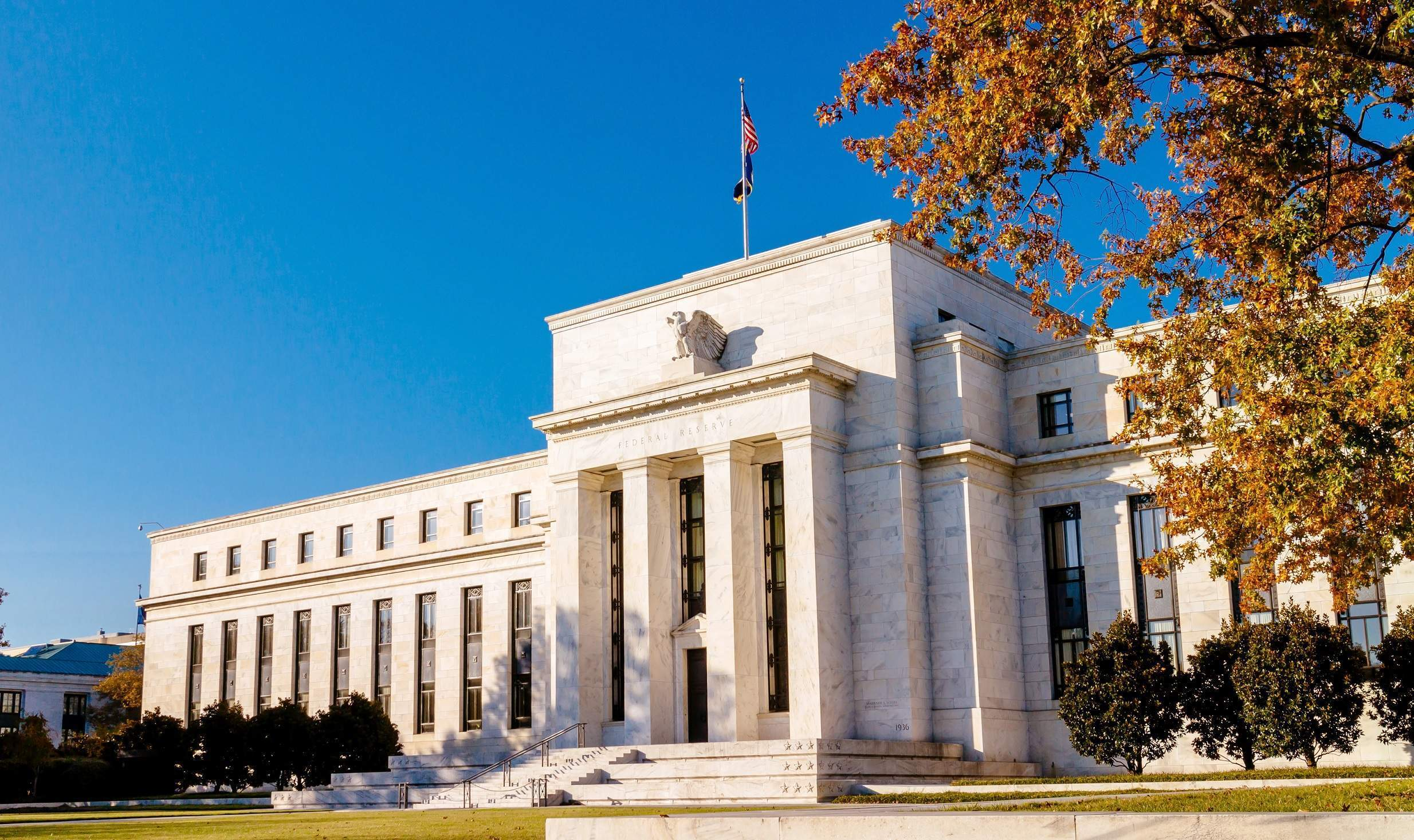 US Federal Reserve decision: Yellen likely to keep interest rates on hold