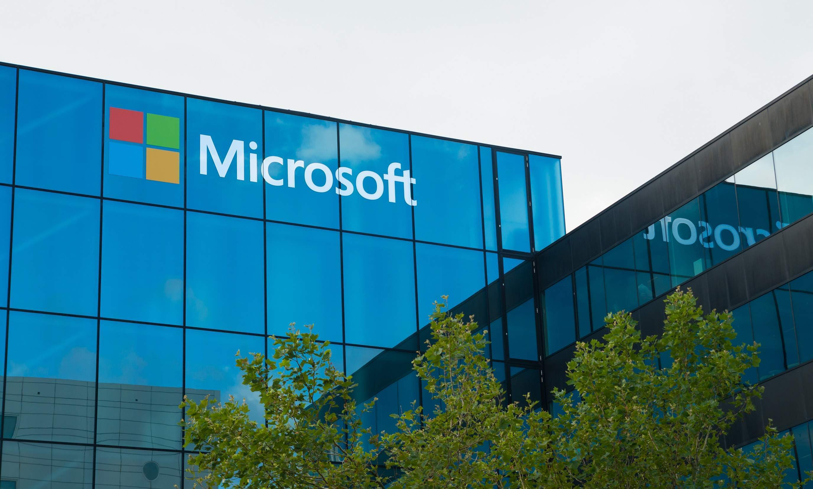 Microsoft results: Here's what to look out for today