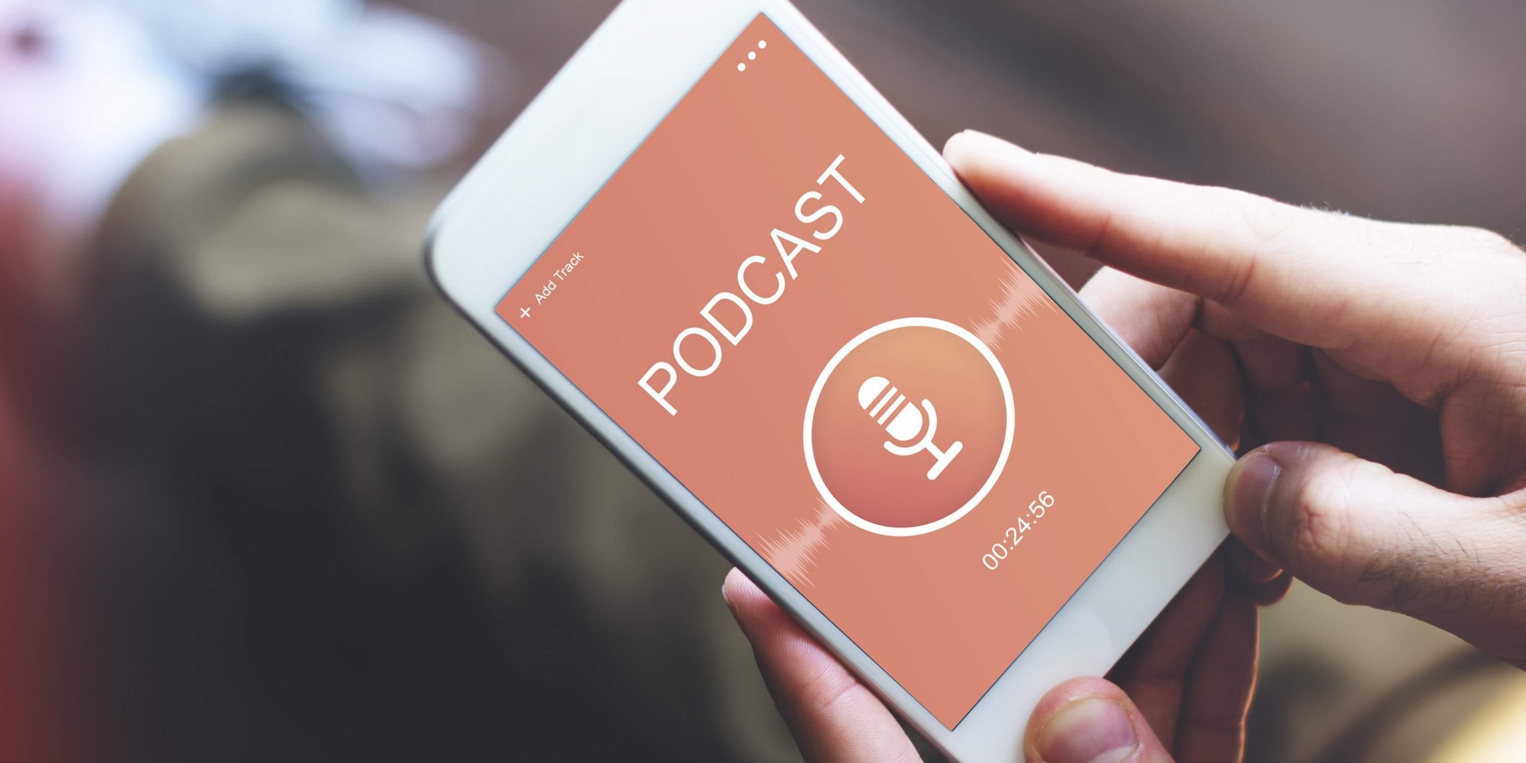 https://www.verdict.co.uk/wp-content/uploads/2017/07/podcasts.jpg