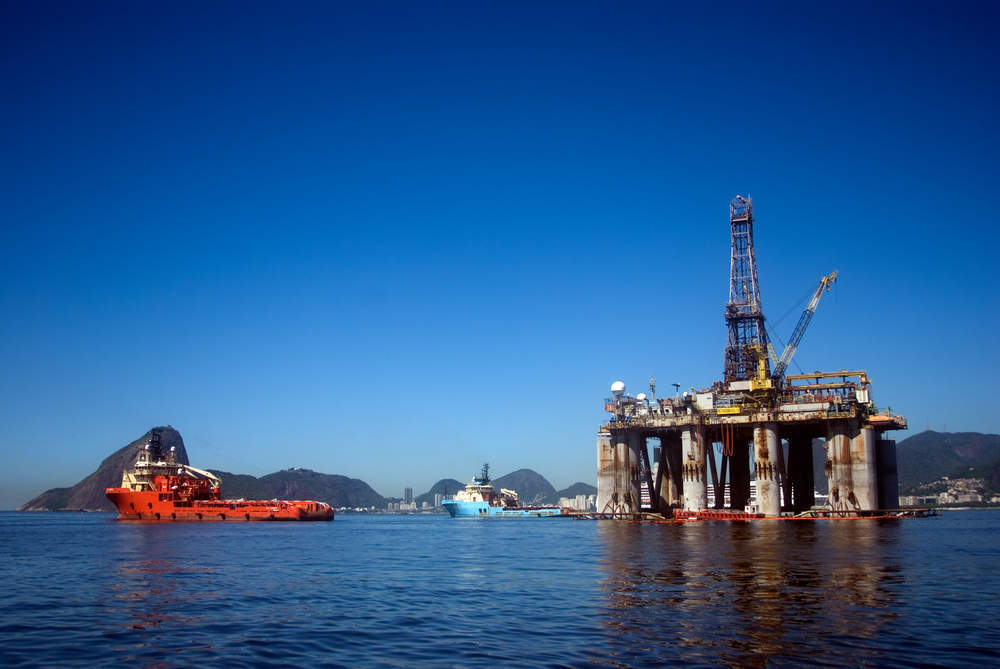 Liza project: Guyana needs to be careful not to lose its oil revenue to corruption and price swings