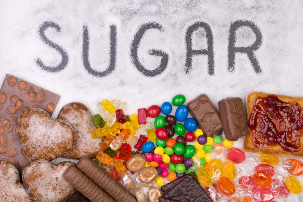 Demand for sugar set to surge over the next 10 years, particularly in southeast Asia