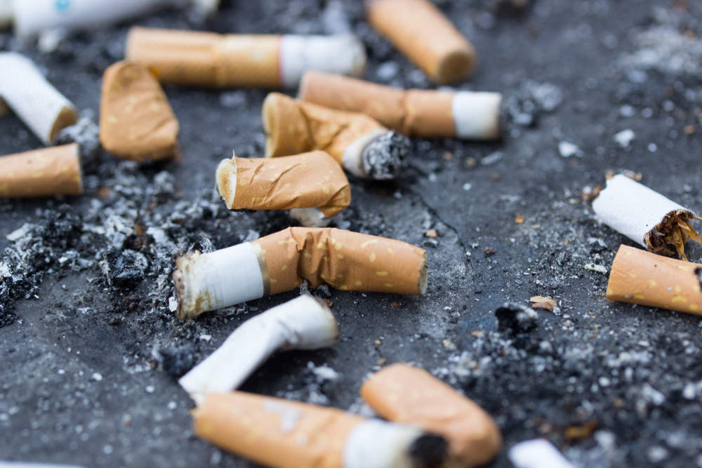 Tobacco companies shed over $7bn in value as India increases cigarette tax