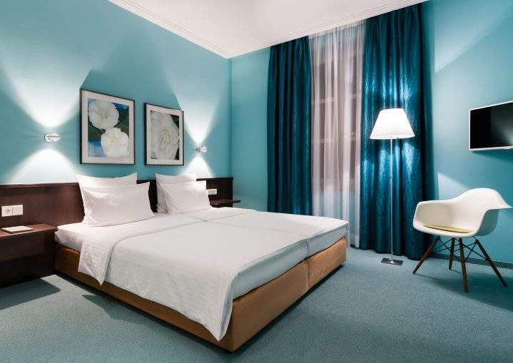 Best hotels in Munich - Verdict