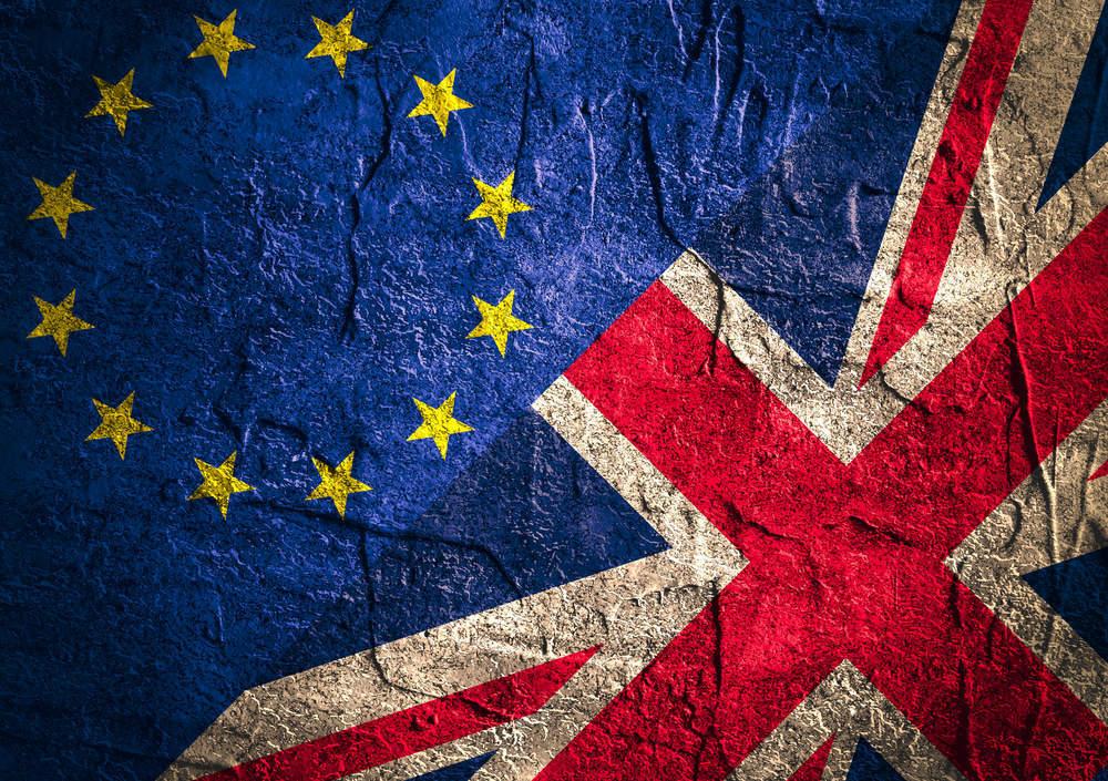 Brexit budget - Verdict
