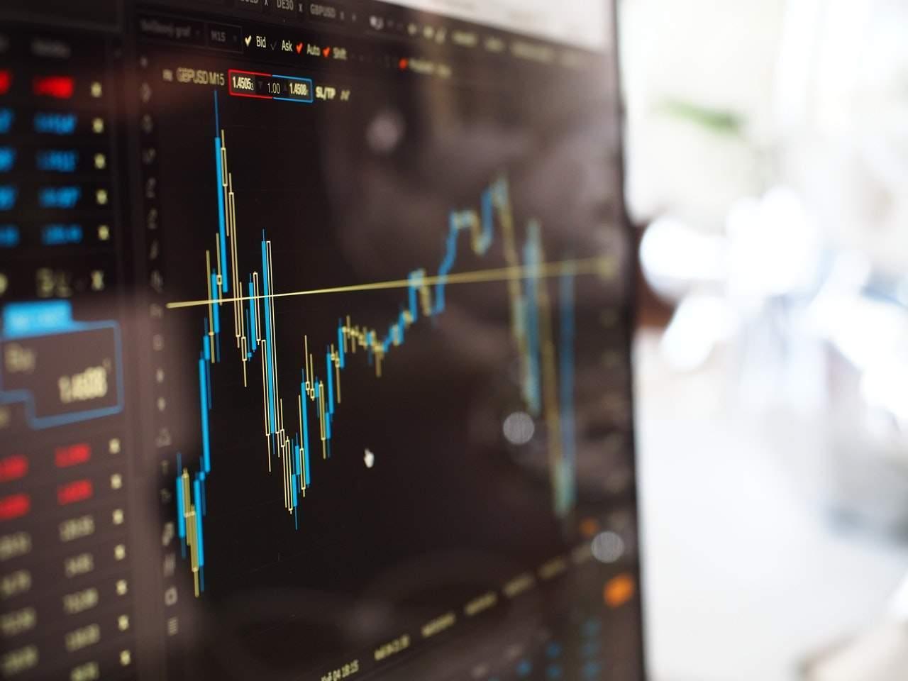Berkshire Hathaway cash - Verdict