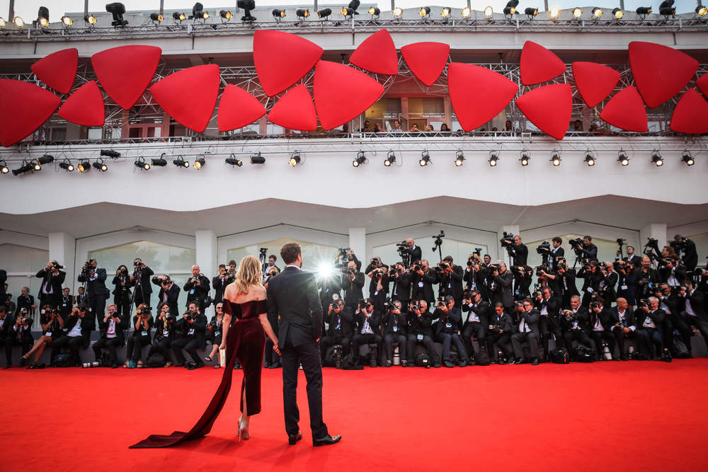 Venice Film Festival schedule - Verdict