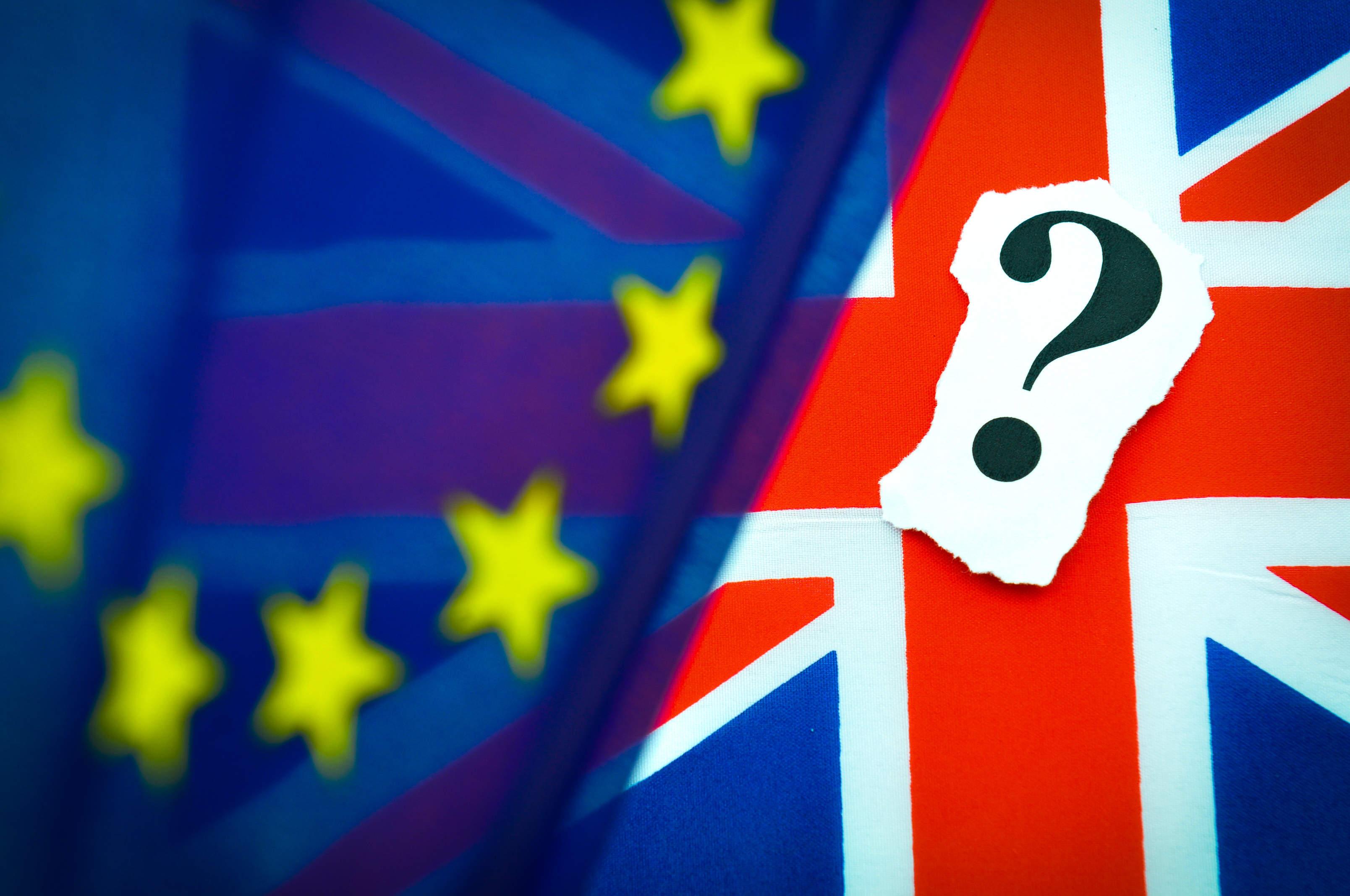 Donald Tusk Brexit - Verdict
