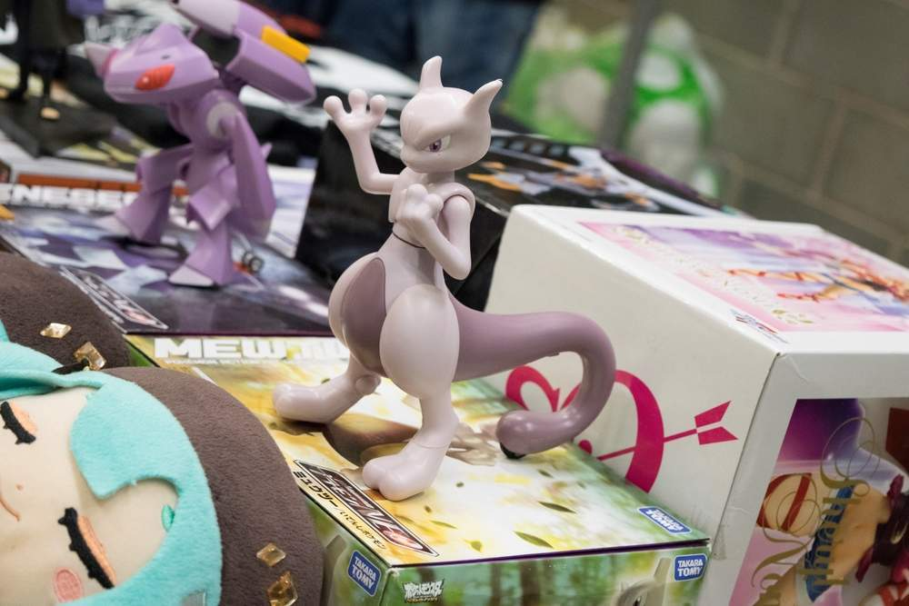Can you catch Mewtwo on Pokemon Go in the UK?