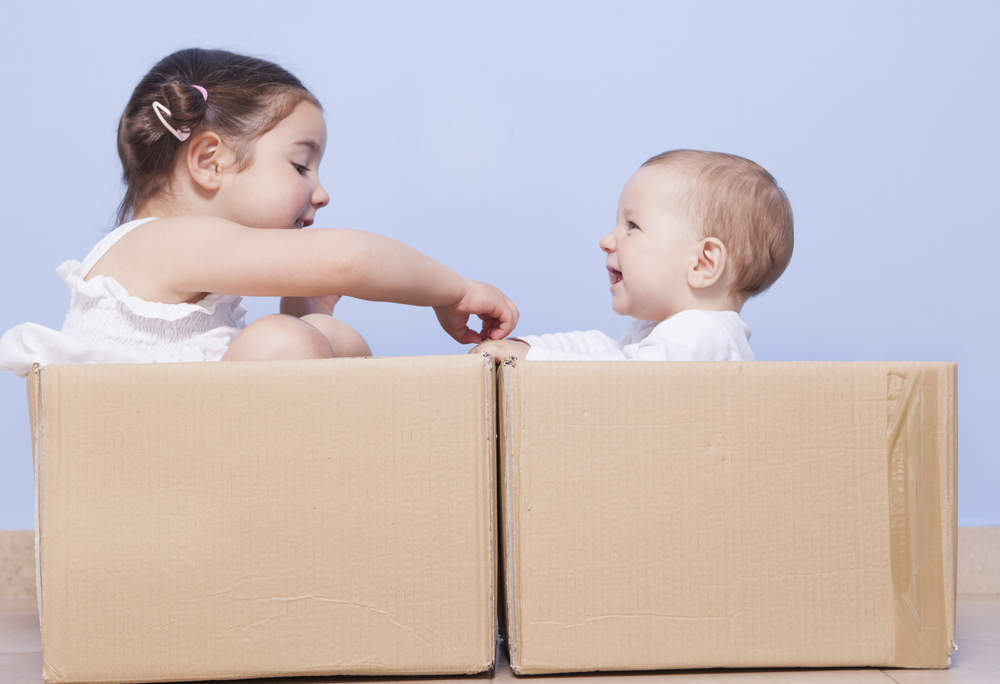 What are baby boxes and are they safer than cots?