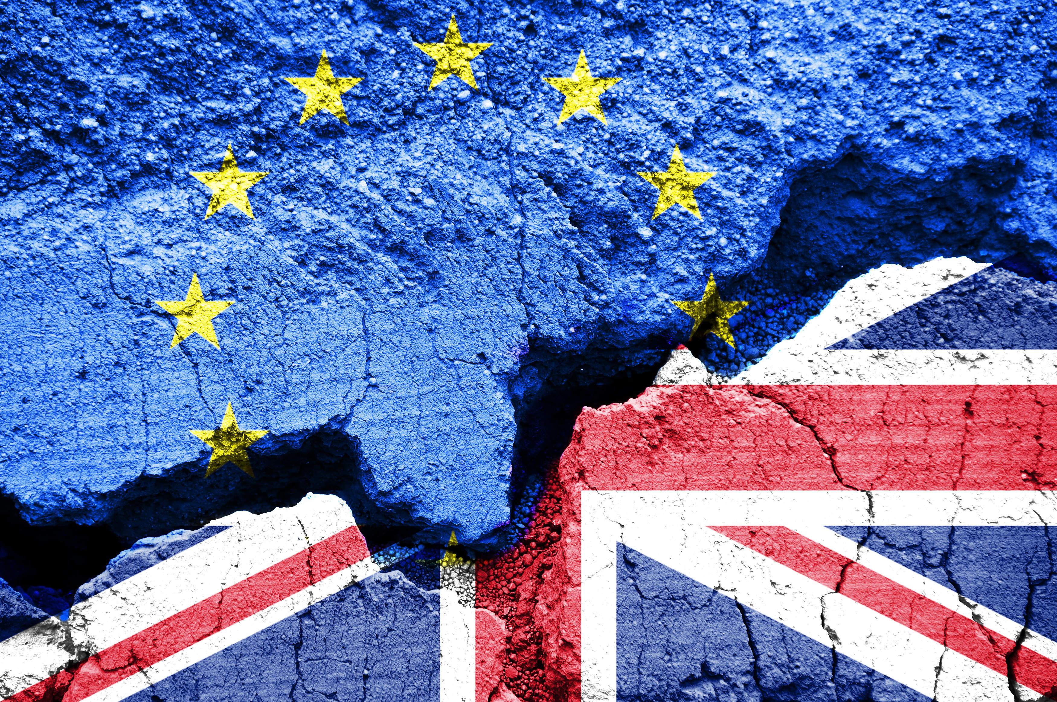 Alan Partridge Brexit - Verdict