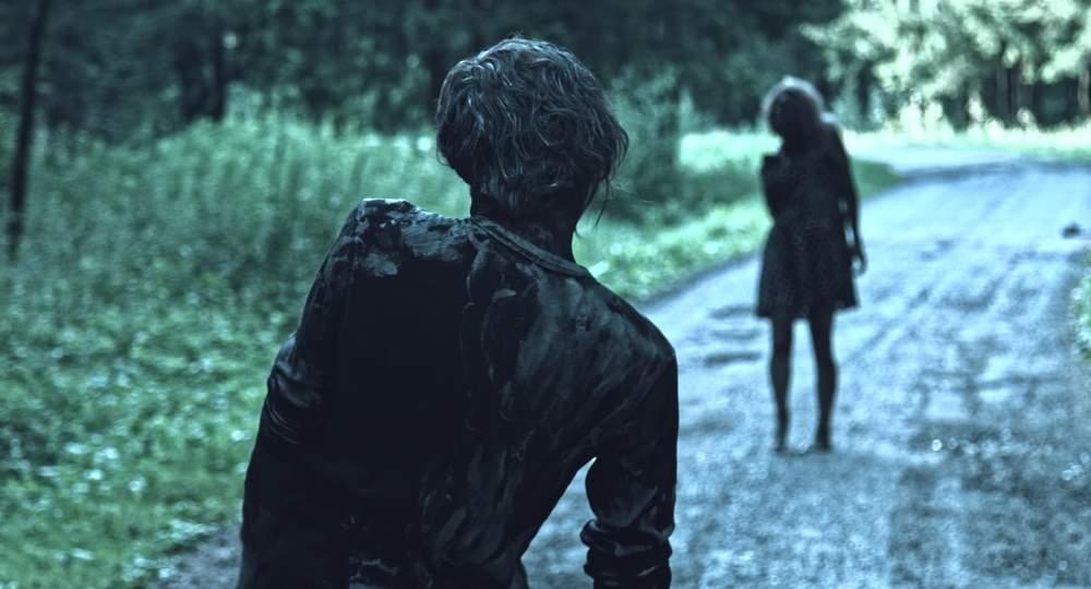 The Walking Dead: Our World - Verdict