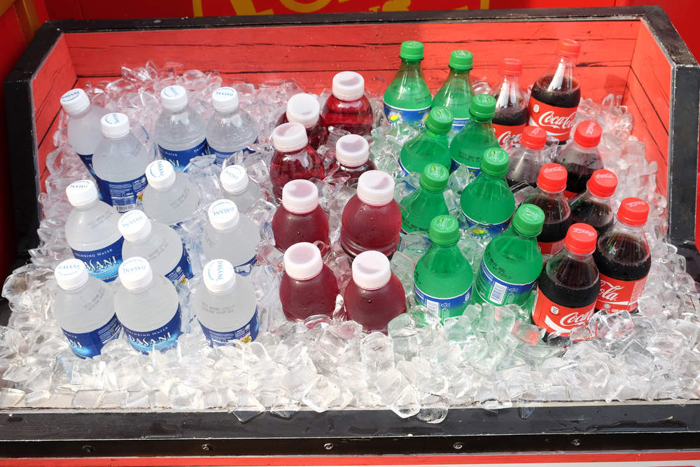 Singapore's teaming up with soda companies to limit sugar — do the new regulations go far enough?